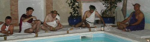 Banquet-romain-2009e