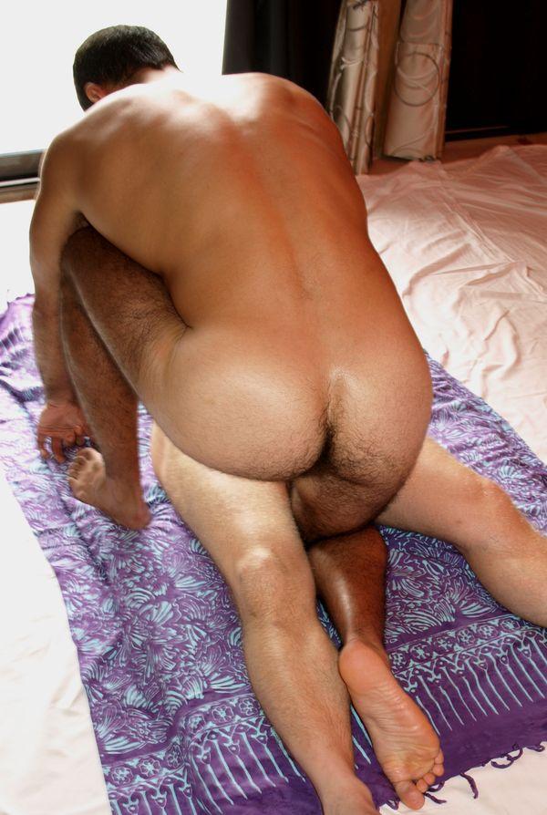 porno de vieux massage tantrique toulouse