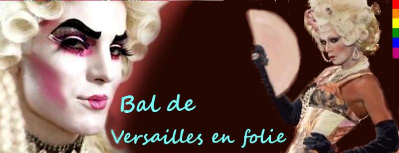 Soiree-Marie-Antoinette-gay