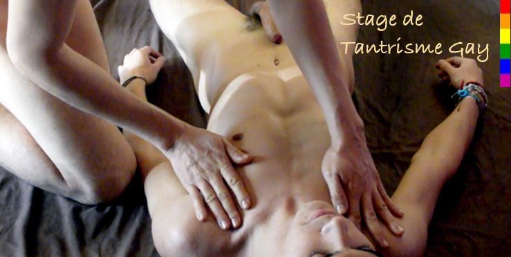 Stage-trantrisme-gay
